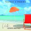 Franco J. Marino - Vita (Estate digitale) artwork