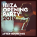 Mark Brown - Ibiza Opening Party 2019 - After Hours (DJ Mix)