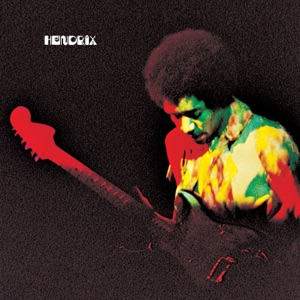 Band of Gypsys (50th Anniversary / Live)