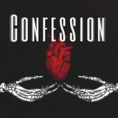 Confession Neoni - Neoni