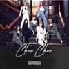 Chao Chao - Single