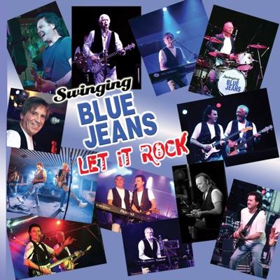Let It Rock - The Swinging Blue Jeans