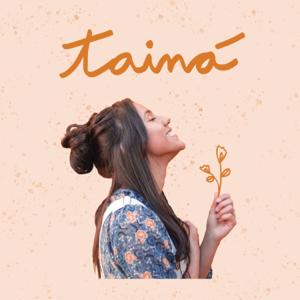 Tainá - Tainá