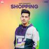 Jass Manak - Shopping artwork