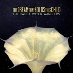 The Sweet Water Warblers - Wishing Well (feat. Rachael Davis, May Erlewine & Lindsay Lou)