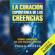 Gregg Braden - La curación espontánea de las creencias (Narración en Castellano) [The Spontaneous Healing of Beliefs (Castilian Narration)] (Unabridged)