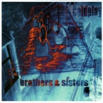 songs like Brothers & Sisters