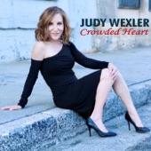 Judy Wexler - Take My Breath Away