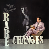 [Download] Rare Changes MP3