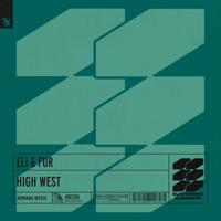 High West-Eli & Fur