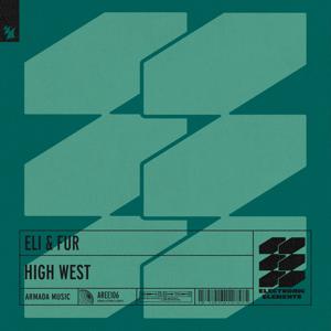 Eli & Fur - High West