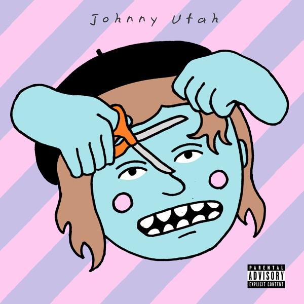 Johnny Utah - EP