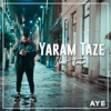 Yaram Taze by Umut Timur iTunes Track 1