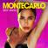 Monte Carlo Deep House Summer - Artisti Vari