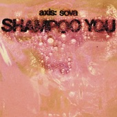 Axis: Sova - New Disguise