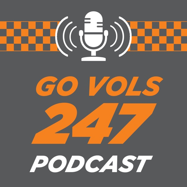 GoVols247 Podcast