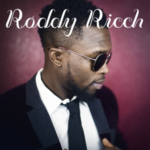 Royal Sadness - Roddy Ricch