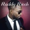 Roddy Ricch - Royal Sadness lyrics