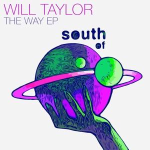 The Way - EP
