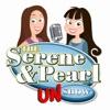 The Serene & Pearl UnShow