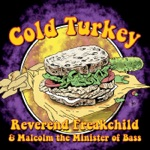 Reverend Freakchild & Malcolm the Minister of Bass - Dial It In! (Live)