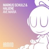 Markus Schulz - Ave Maria (feat. HALIENE)