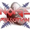 NoisePollution