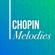 Grande Valse Brillante in E-Flat Major, Op. 18 - Stephen Kovacevich