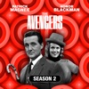 The Avengers, Season 2 - Synopsis and Reviews