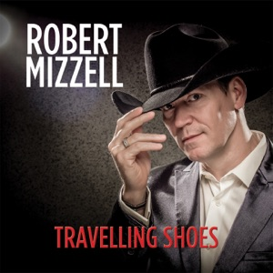 Robert Mizzell - Greystone Chapel - Line Dance Music