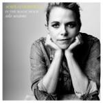 Aoife O'Donovan - Nebraska (Acoustic)