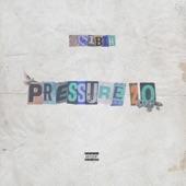 Pressure 2.0 artwork
