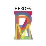Lights That Change - Heroes