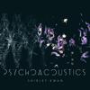 Psychoacoustics - 關淑怡