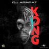 DJ Arafat - Kong illustration
