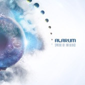 Alarum - Sphere of Influence