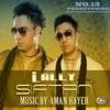 Siftan feat Aman Hayer Single