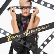 Ascension - Dario - Dario