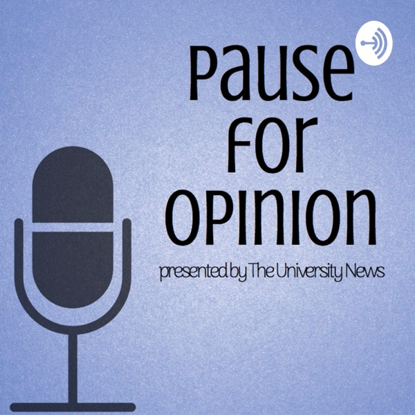Pause for Opinion