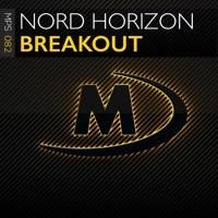 Breakout - NORD HORIZON