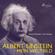 Carl Seelig & Albert Einstein - Albert Einstein - Mein Weltbild (Ungekürzt)