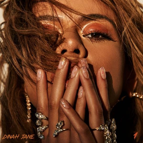 Dinah Jane 1 - Single
