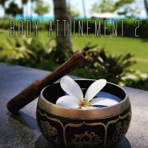 Healing Vibrations - Body Attunement 2