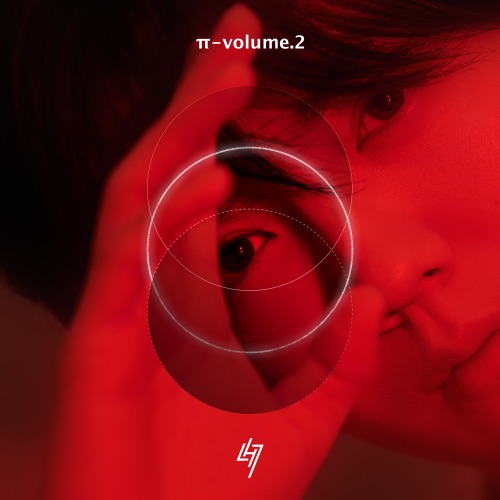 LuHan – π-volume.2 – Single (ITUNES MATCH AAC M4A)