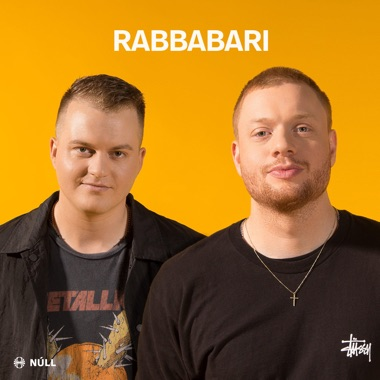 Listen to episodes of Rabbabari | dopepod