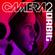Camera2 - Orbit