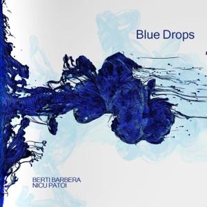 Nicu Patoi & Berti Barbera - Blue Drops