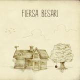 Download lagu Fiersa Besari - Celengan Rindu