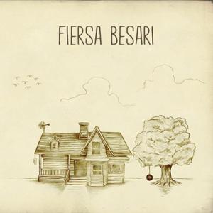 Fiersa Besari - Waktu Yang Salah feat. Thantri