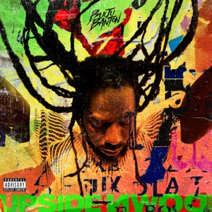Buju Banton - Lamb Of God